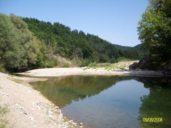 деревня Долно Луково - Болгарии