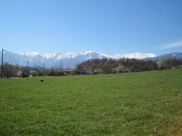 Априлци Болгарии