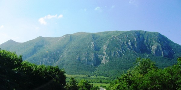 Благоевград область в Болгарии