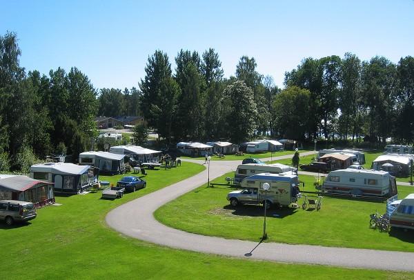 camping_stor