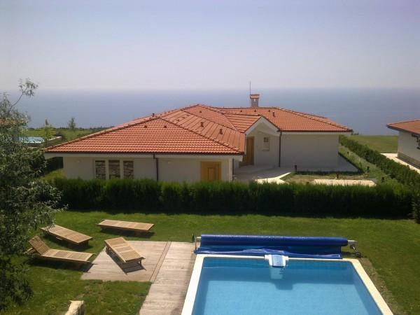 роскошный дом в Болгарии