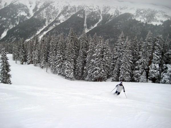 ски болгарии